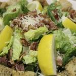 Ceaser_Salad