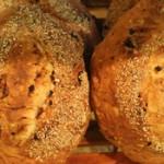 Muesli_Bread