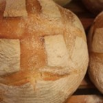 Sour_Dough